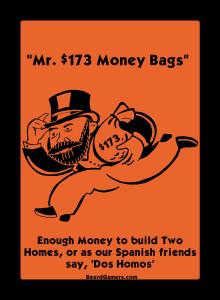 Money Bags(1)