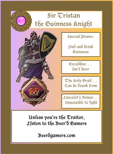 Tristan Guinness Knight(1)